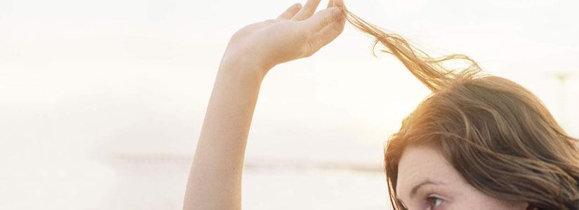 زراعة الشعر للنساء دبي ابو ظبي
