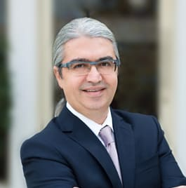 Dr-Cagatay-Sezgin
